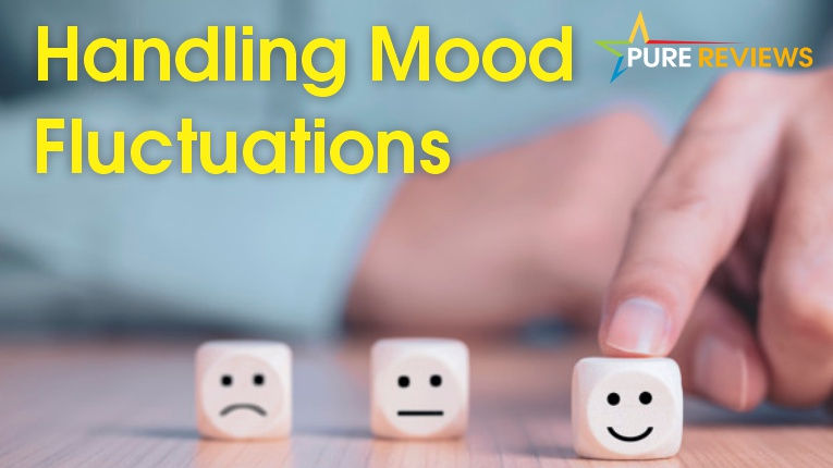 Handling Mood Fluctuations