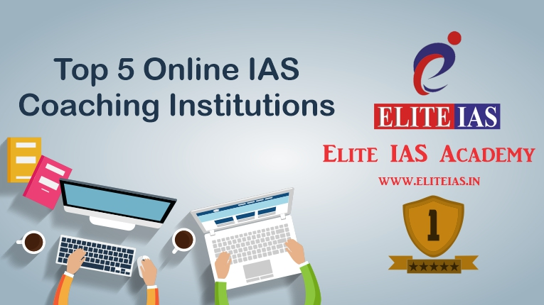 Elite IAS Coaching