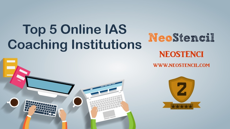 Neostencil IAS caching