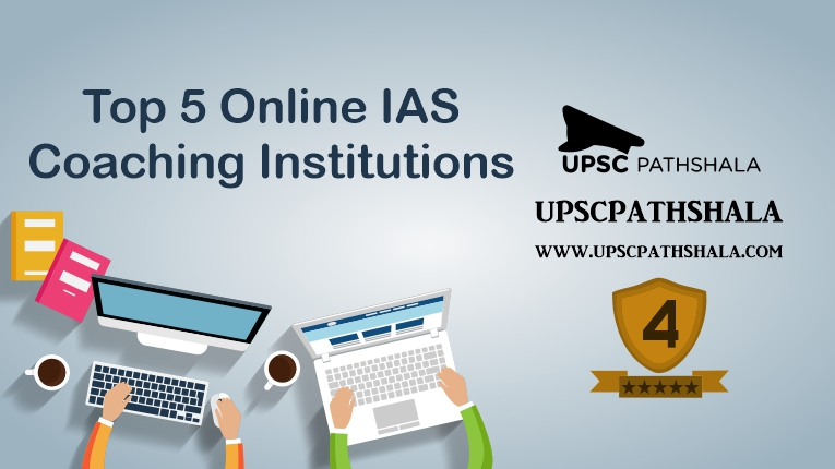 upscpathshala IAS Coaching