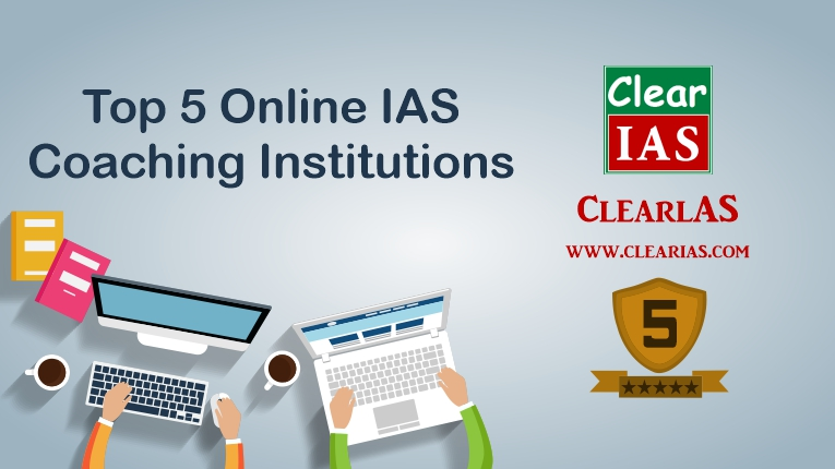 Clear IAS Coaching