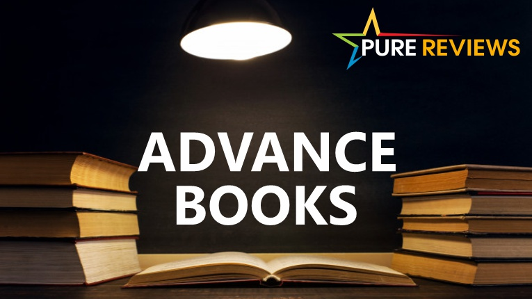 Advance books