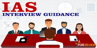 Best IAS Interview Preparation  Tips For Cracking The UPSC - CSE Examinations